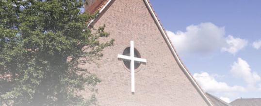 Ev.-luth. Kirchengemeinde Niendorf/Ostsee