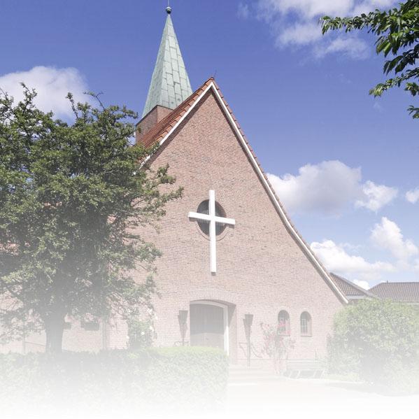 Kirchengemeinde Niendorf