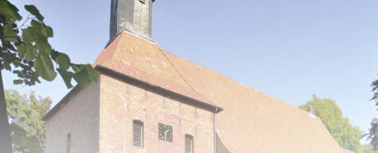Ev.-luth. Kirchengemeinde Süsel