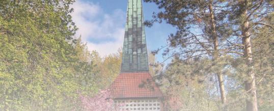 Ev.-luth. Kirchengemeinde Timmendorfer Strand